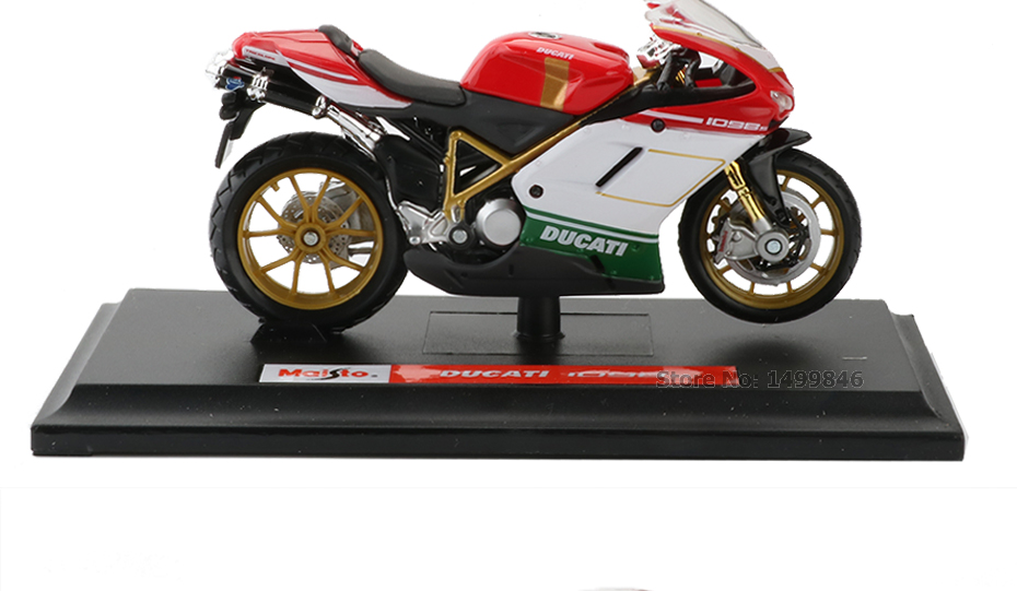 motorcycle model toy (8)