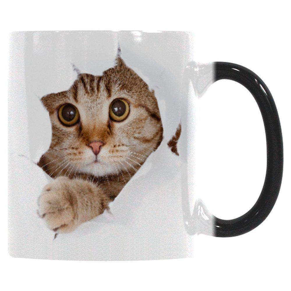 cute-cat-mug-morphing-coffee-mugs-heat-changing-color-Hot-Reactive-sensitive-porcelain-Black-White-Ceramic (1)