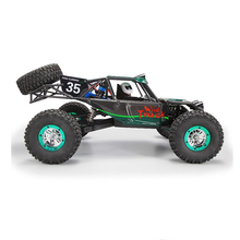 WL toys K949  Big RC Car Original 1/10 2.4Ghz RC Remote Control Truck Dirt Drift Car 4WD RC Climbing Short Course RTF CAR