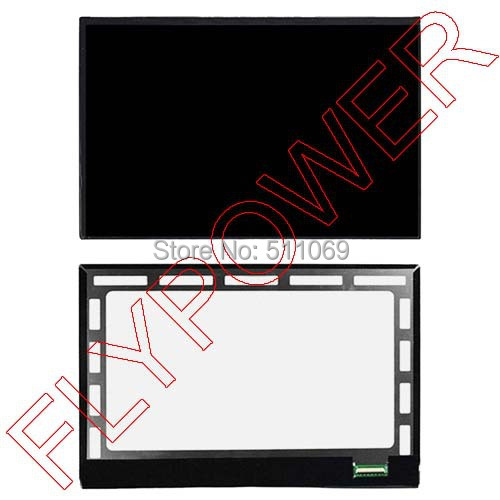 For Asus MeMO Pad FHD 10.1 ME302 ME302C LCD Screen Display by free shipping; HQ<br><br>Aliexpress