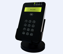 ACR1283L Standalone Contactless Reader rfid writer nfc reader
