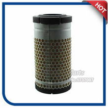 Aftermarket Air Filter For Kubota Compact Tractor models: B1410, B1610, B1700 (SN D 50559> E 10267> HSD 72573> HSE 30013>)(China)
