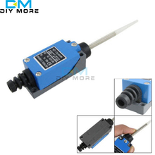 Spring Stick Type AC Limit Switch For CNC Mill Laser Plasma ME-8166 M