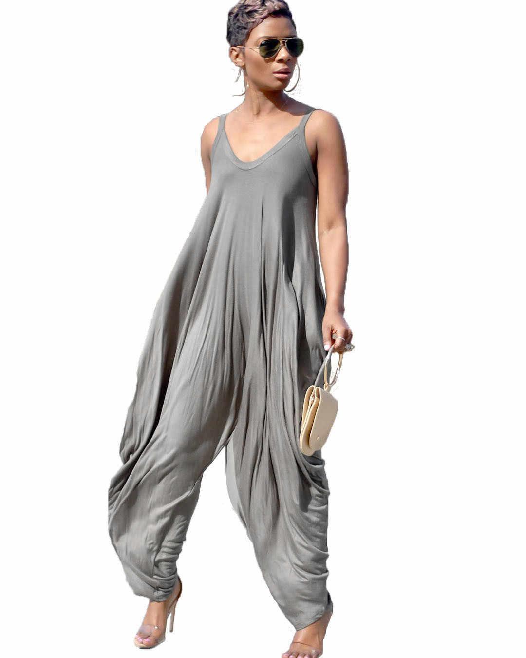 Женская одежда больших размеров дешево в Москве
