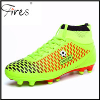 Fires-Free-Shipping-2017-hotest-boy-Outdoor-Soccer-Boots-Shoes-men-outdoor-Sports-football-boots-Trendy