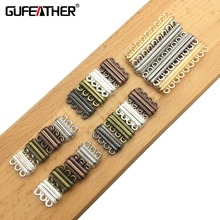 GUFEATHER/jewelry accessories/accessories parts/connector/jewelry findings/clasp/supplies for jewelry/magnetic clasps