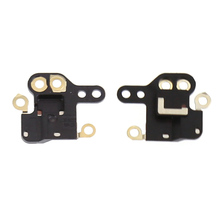 "New Wifi Antenna cover Signal Cellular GPS Flex Cable replacement parts for iphone 6 4.7"", free shipping"