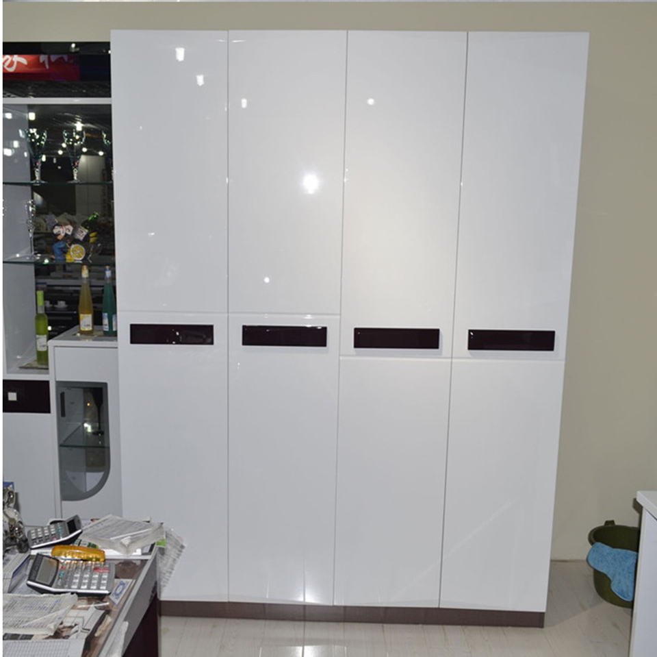 HTB1k9TWzKOSBuNjy0Fdq6zDnVXat Vinyl DIY Contact Paper PVC Self adhesive Wallpaper For Kitchen
