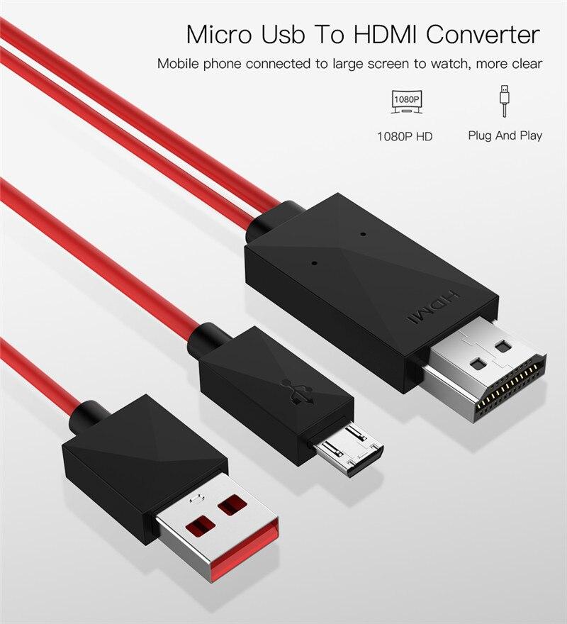XC1041-HDMI_01