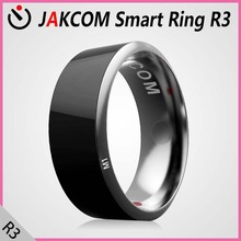 Jakcom Smart Ring R3 Hot Sale In Mobile Phone Lens As Cell Phone Camera Lens Kit Zoom Camera Lenses Mobile Phone Camera Lens