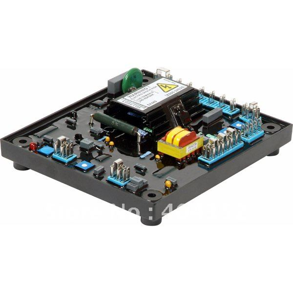 AVR SX440,Cheap&amp;Fast shipping<br>