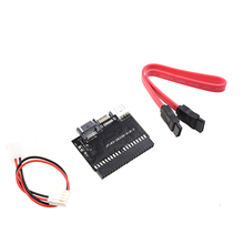 IDE to SATA or SATA to IDE Adapter
