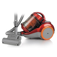 Electric vacuum cleaner VITEK VT-1826(R)