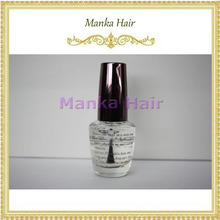 Free shipping Lace Wig Tressenkleber Tape hair glue Extensions 1 bottle 0.5 OZ/ 15ml