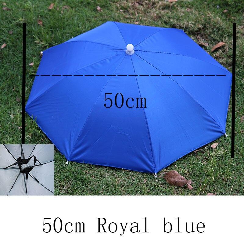 50Royal blue