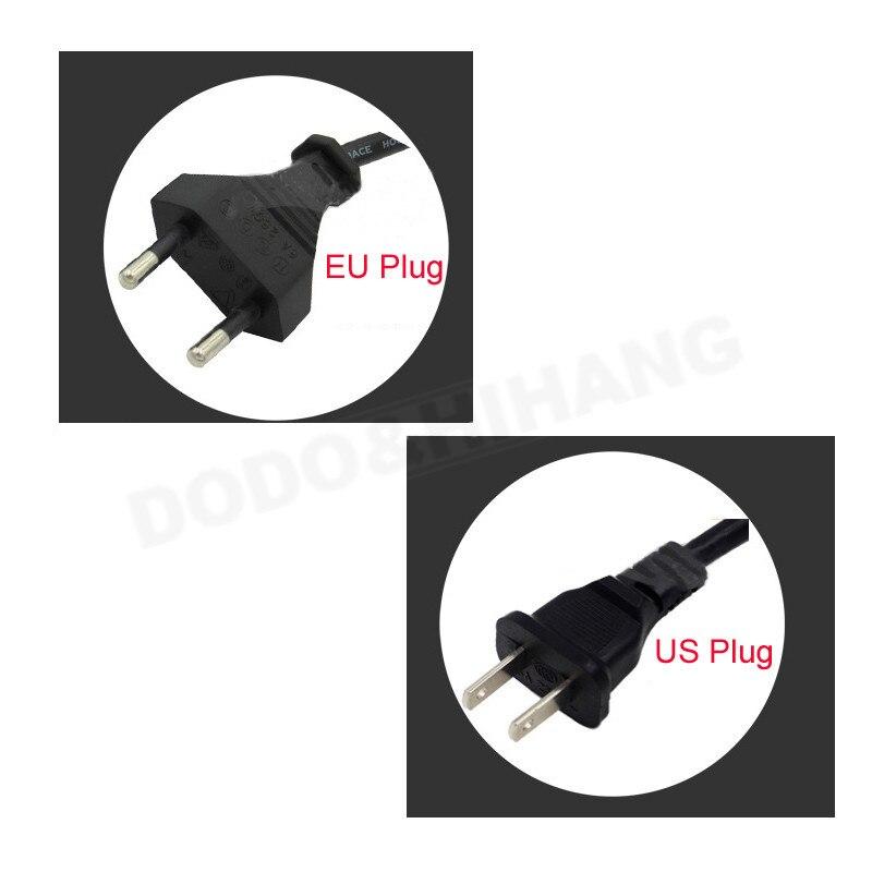 12 pcs Thermoregulator Soldering Iron Kit 60W US 110V EU 220V Rework Station Welding Desoldering Pump Iron Tip Solder Wire DN171 (1)