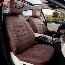 Popular Custom Acura TlBuy Cheap Custom Acura Tl Lots From China - 2006 acura tl accessories