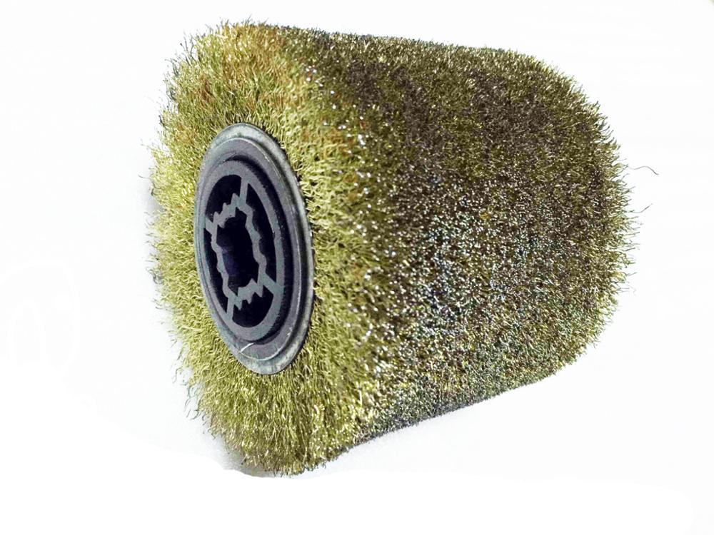 steel-wire wheel brush (3)