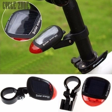 1200lm Q5 LED Cycling Bike Bicycle Head Front Light Flashlight+360 Mount Mar07