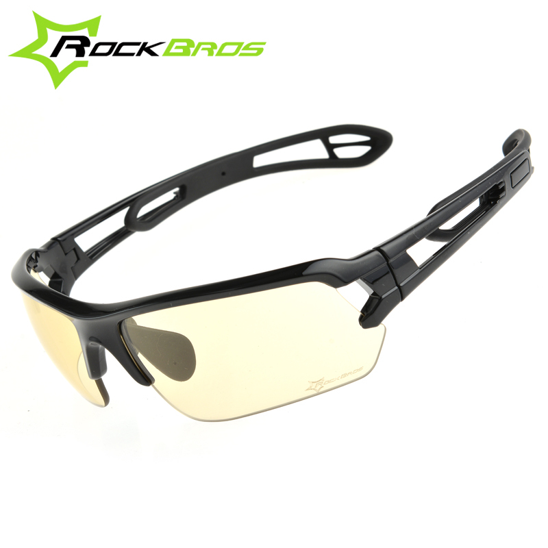Rockbros Brand Cycling Glasses Bike Bicycle Eyewear Goggles Designer Pro NXT Lens UV Discoloration Glasses Sports Sunglasses<br><br>Aliexpress