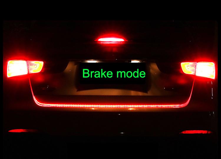 _0006_Brake mode