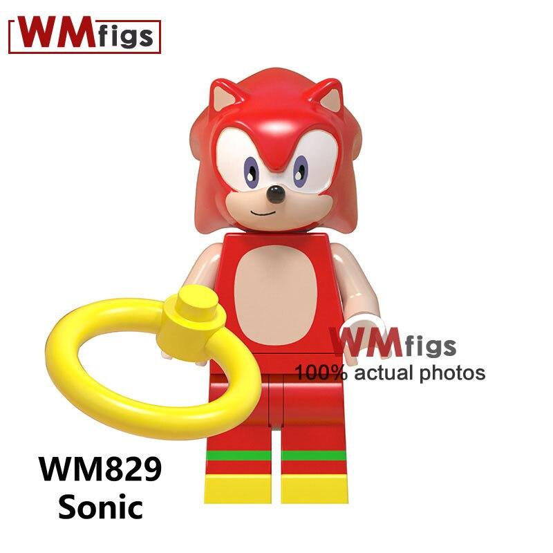 WM829