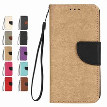 Luxury PU Leather Cover Case For iPhone 5 5S SE iPod Touch 5 6 Case Flip Protective Phone Shell Back Cover Skin Bag