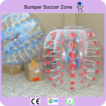 Good Price 1.5m PVC Material Inflatable Bubble Ball Bubble Soccer Ball Bumper Ball Rent For Sale Zorb Ball Soccer Football
