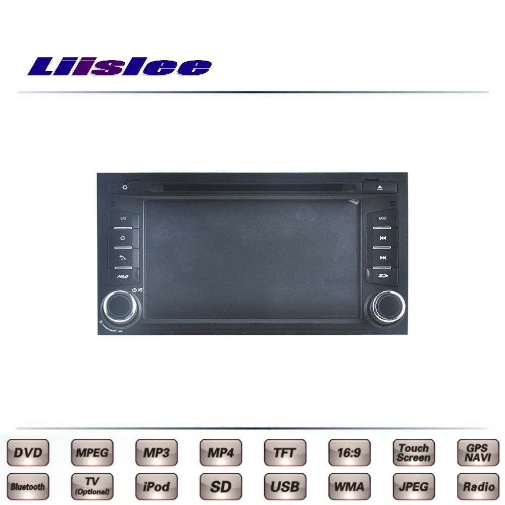 For SEAT LEON 2014 Car Multimedia TV DVD GPS Radio Original Style Navigation Android Advanced Navi 2