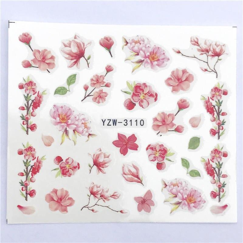 YZW-3110(2)