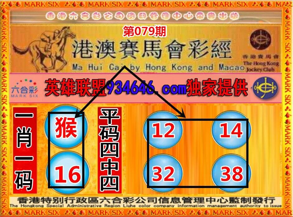 HTB1kBCdbmf2gK0jSZFPq6xsopXae.jpg (941×697)