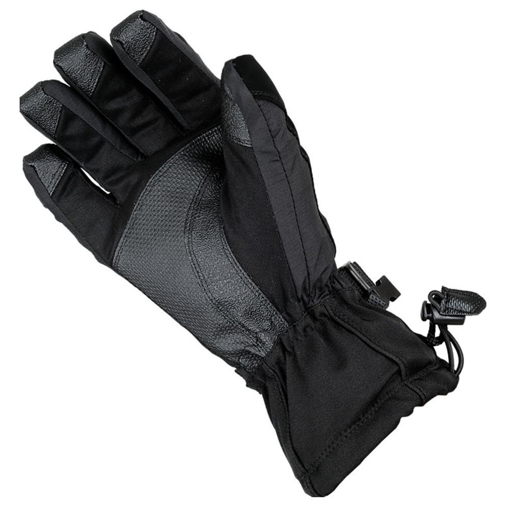 New-brand-men-s-ski-gloves-Snowboard-gloves-Snowmobile-Motorcycle-Riding-winter-gloves-Windproof-Waterproof-unisex