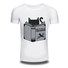 2017 Cat Bear Dinosaur Whale Mouse Animal 3d print T Shirt Men Summer Cheap Short Sleeve T-shirts Fashion Casual Male Tops Tees