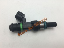1. NEW High quality  fuel INJECTOR 16600-ED000 FBY1160  16600ED000 For NISSAN Versa Sedan TIIDA C11 HR16DE 1-1 1..