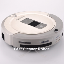 The order link for 1pc robot vacuum cleaner A325+1pc robot wet mop cleaner with 247ml Water tank which can save more 40$ for you