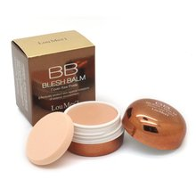 High Quality Brand Face Makeup Concealer Cream Palette Base Cosmetic Make Up Cream Professional Camouflage 24 Hour Lasting