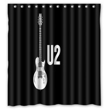 Anime Shower Curtain One Piece Dragon Ball Z Bleach Fairy Tail Naruto Together U2 Shower Curtain 66x72 inch