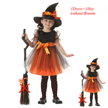 2016 Christmas Girls Dress Carnival Princess Dress Kids Tutu Clothes Fashion Children's Kids Infant Dress Costumes 1- 12 Years