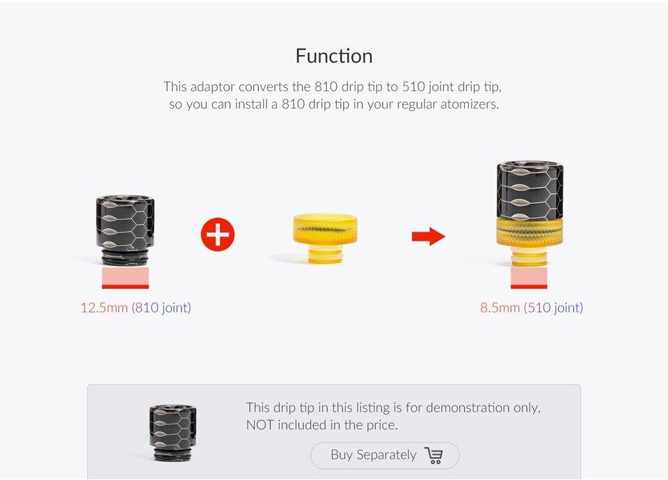 510-to-810-drip-tip-adaptor-ecig_03