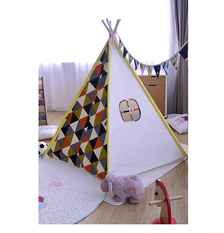 kids tent house (10)
