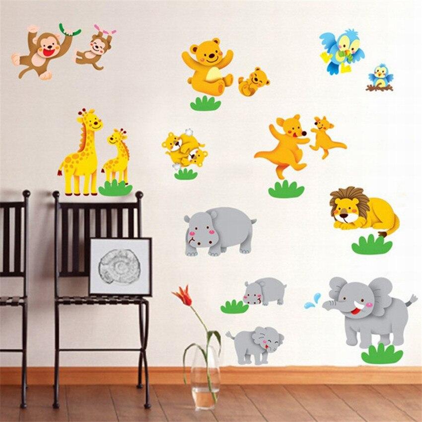 online kaufen gro handel baby m dchen tapete aus china baby m dchen tapete gro h ndler. Black Bedroom Furniture Sets. Home Design Ideas