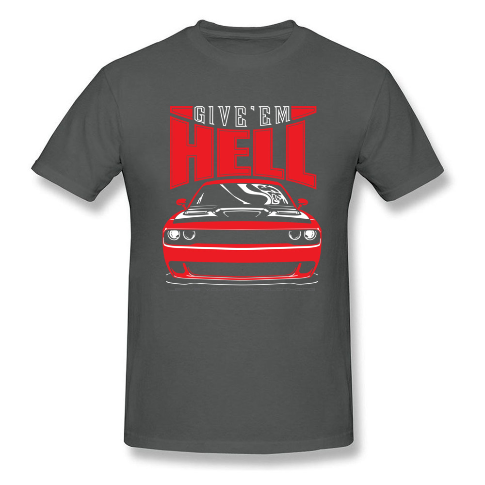 Giveem Hell_carbon