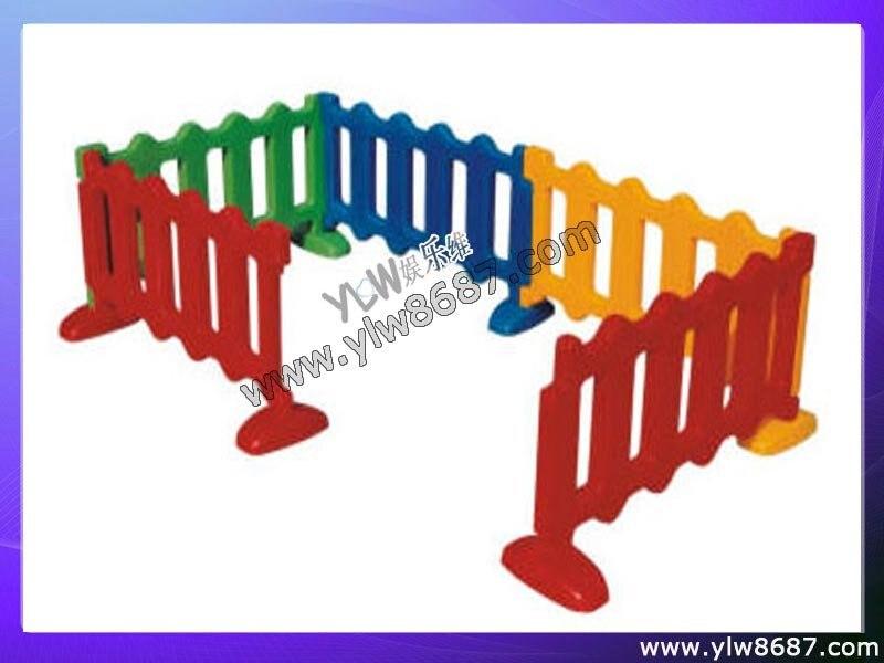 nios juguete de interior los nios de juguete valla valla de plstico del beb