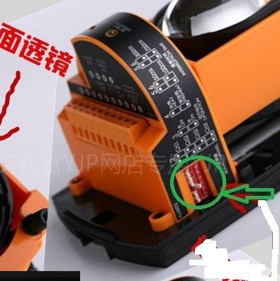 Infrared Active Beam Barrier Infrared Sensor<br><br>Aliexpress