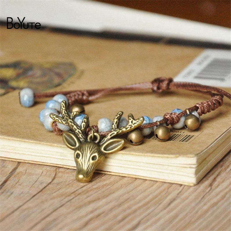 Bracelet (6)