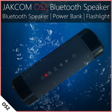JAKCOM OS2 Smart Outdoor Speaker Hot sale in Radio like am transmitter Dinamo Best Radio Receivers(China)