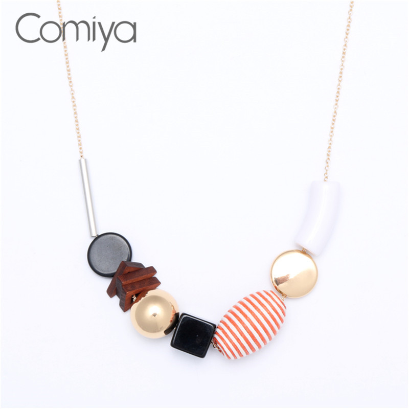 Super Buy cc necklace and get free shipping on AliExpress.com WO05