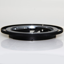Lens Adapter Ring For Nikon G AF-S AI F Lens to for Canon EOS EF Mount Adapter 650D 600D 550D 1100D 60D 7D 5D