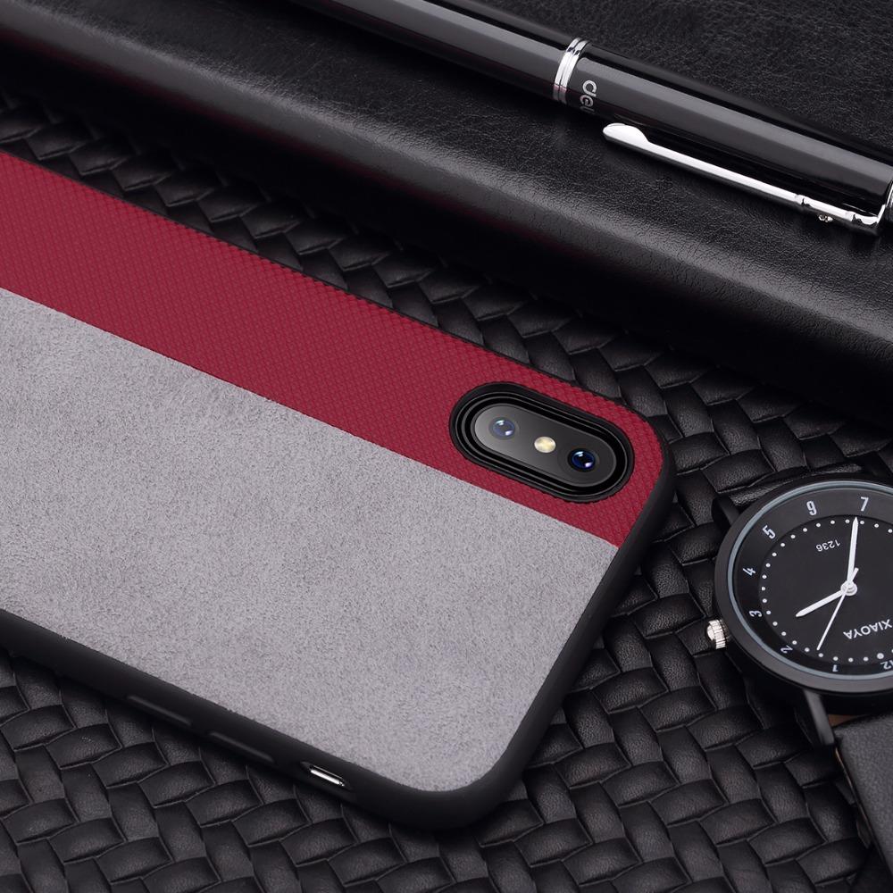 iphone 8 case-7