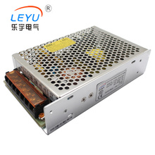 High Efficiency Yueqing Manufacturer NES series 100w 5v 20a  Power Supply